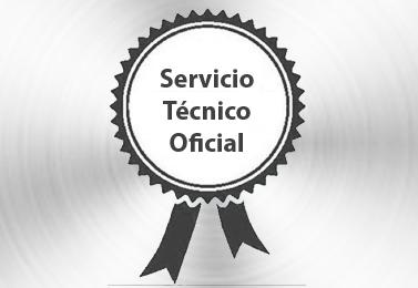 Servicios_oficial_1