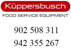 kuppersbuch