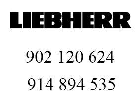 liebher